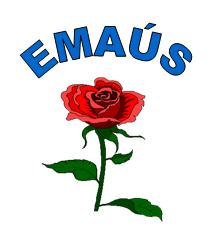 Emaus Hombres