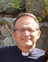 Padre Ghislain