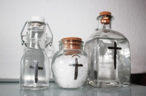 salt_and_holy_water_by_nino_mourinho-d5be7s4