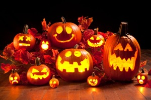 Halloween-1 (1)