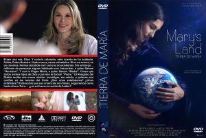 marys-land-tierra-de-maria-custom-por-jonander1-dvd
