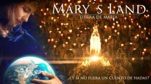 Tierra-de-María